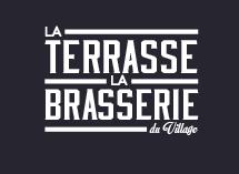 La Terrasse Du Village